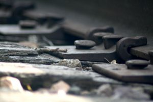 Railroad_wood_reclaimed